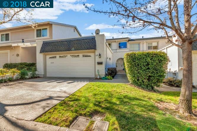 Buying or Selling WALNUT CREEK Real Estate, MLS:40809851, Call The Gregori Group 800-981-3134
