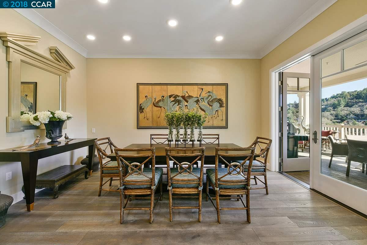 1002 WOODBURY ROAD #302, LAFAYETTE, CA 94549  Photo
