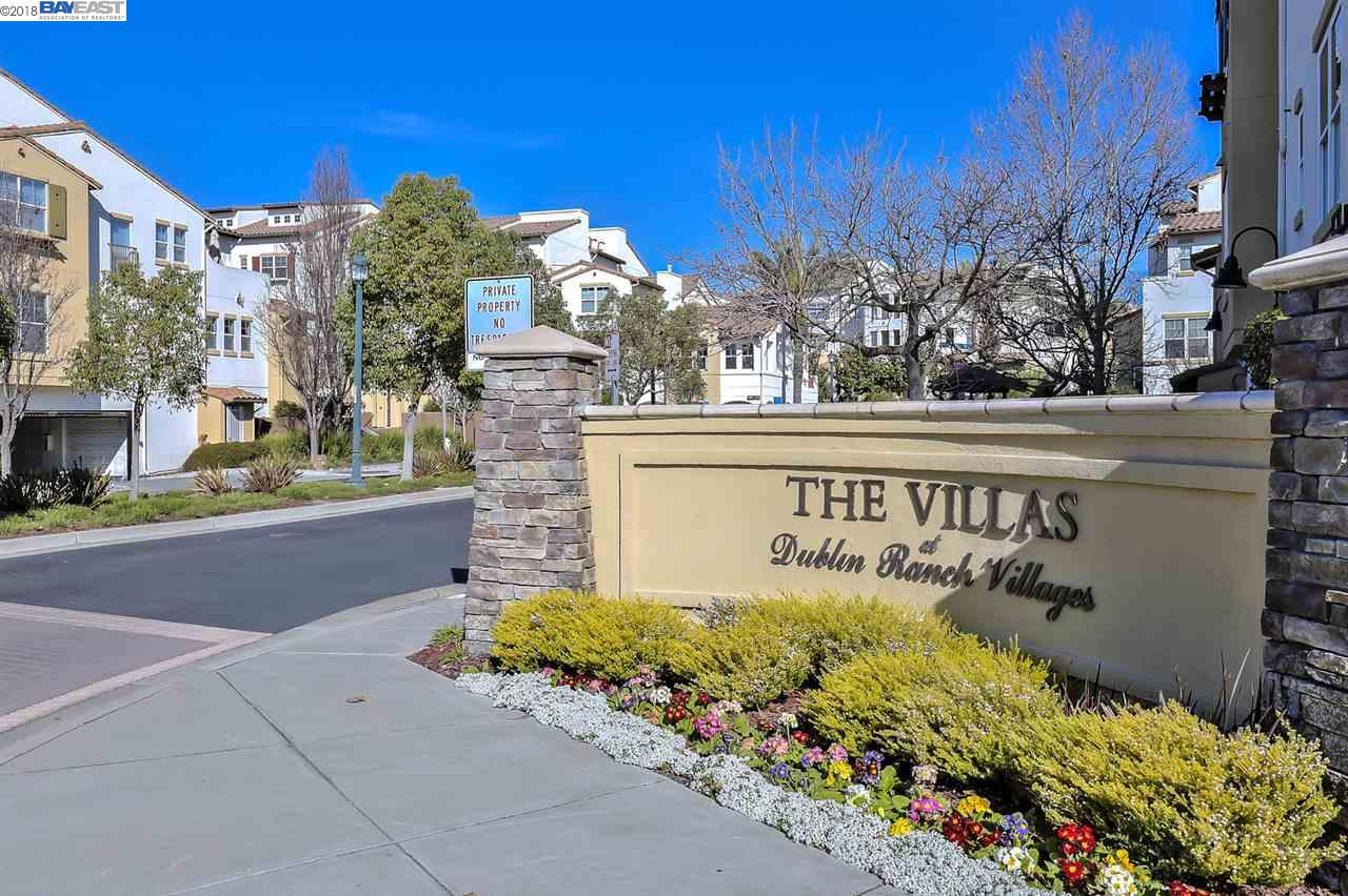 Buying or Selling DUBLIN Real Estate, MLS:40809873, Call The Gregori Group 800-981-3134