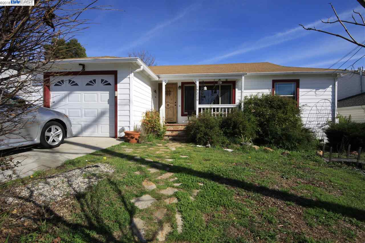 Buying or Selling CASTRO VALLEY Real Estate, MLS:40809939, Call The Gregori Group 800-981-3134