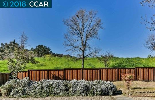 266 TWINVIEW DRIVE, PLEASANT HILL, CA 94523  Photo