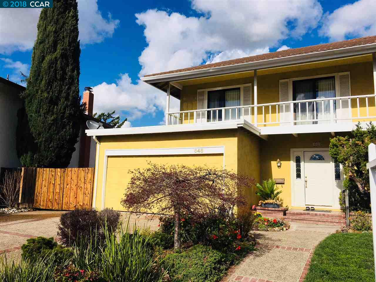 Buying or Selling CONCORD Real Estate, MLS:40809961, Call The Gregori Group 800-981-3134