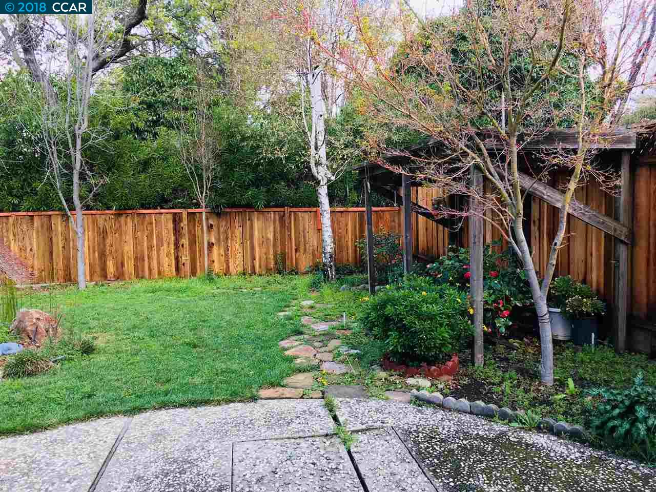848 MCELROY CT, CONCORD, CA 94518  Photo