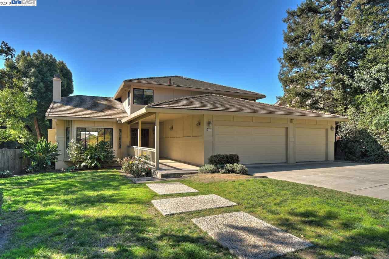 Buying or Selling FREMONT Real Estate, MLS:40809976, Call The Gregori Group 800-981-3134
