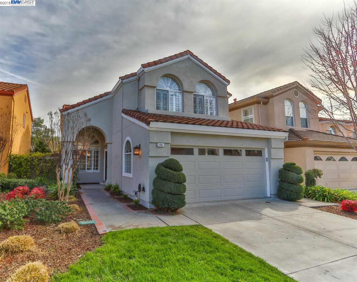 Buying or Selling SAN RAMON Real Estate, MLS:40810014, Call The Gregori Group 800-981-3134