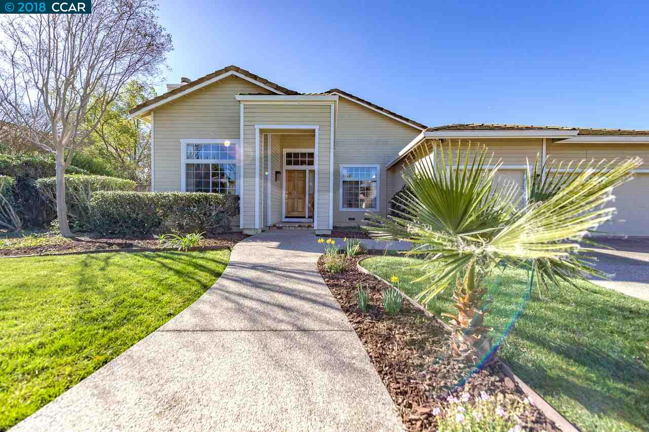 Buying or Selling CONCORD Real Estate, MLS:40810036, Call The Gregori Group 800-981-3134