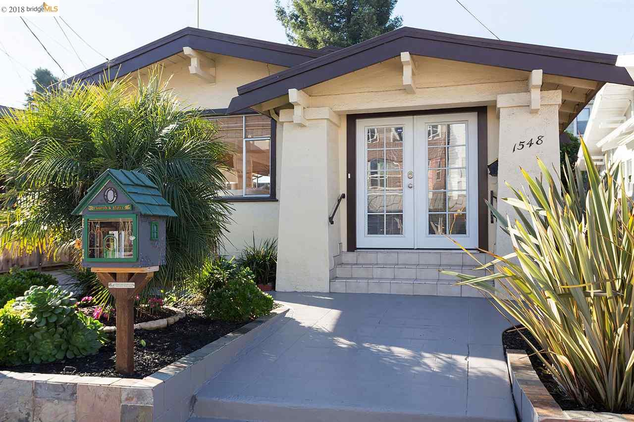 Buying or Selling ALAMEDA Real Estate, MLS:40810048, Call The Gregori Group 800-981-3134