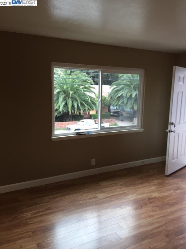 Частный односемейный дом для того Аренда на 280 Haas Avenue 280 Haas Avenue San Leandro, Калифорния 94577 Соединенные Штаты