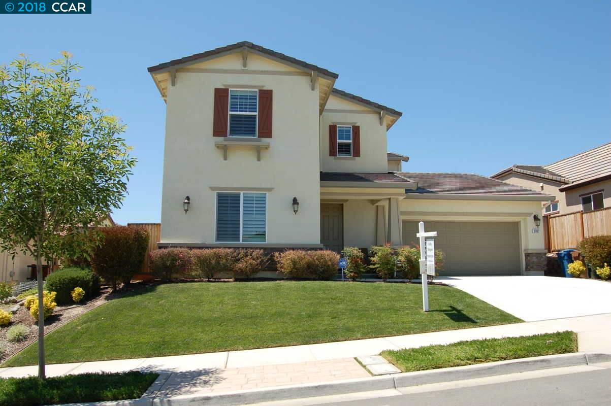 Buying or Selling ANTIOCH Real Estate, MLS:40810113, Call The Gregori Group 800-981-3134