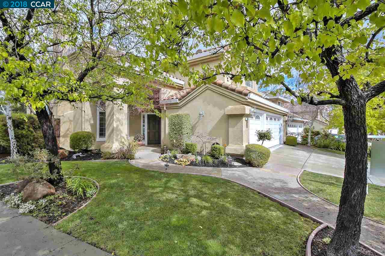 Buying or Selling DANVILLE Real Estate, MLS:40810140, Call The Gregori Group 800-981-3134