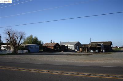 Photo of  25221 Marsh Creek Rd
