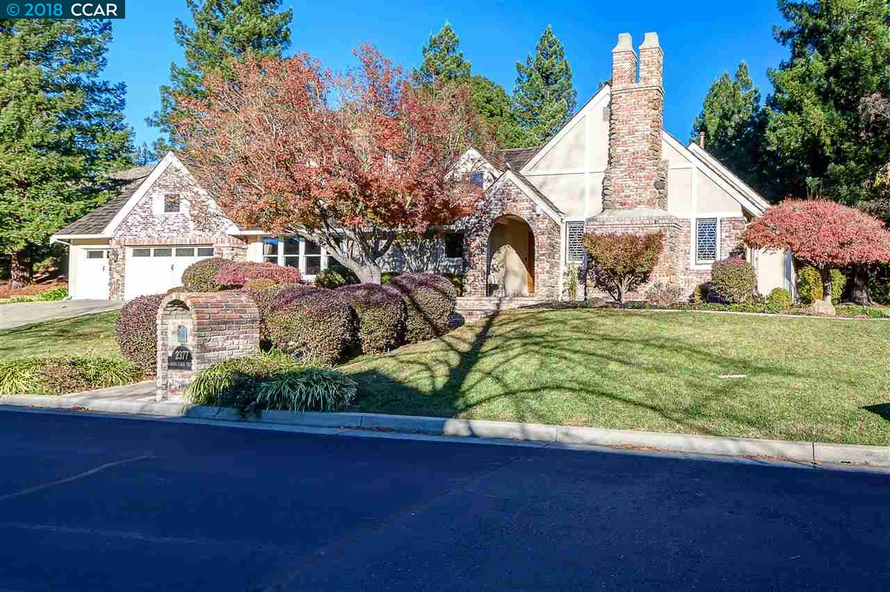Buying or Selling DANVILLE Real Estate, MLS:40810174, Call The Gregori Group 800-981-3134