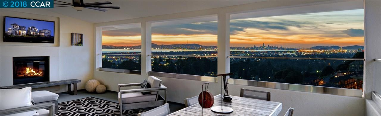 Buying or Selling OAKLAND Real Estate, MLS:40810183, Call The Gregori Group 800-981-3134