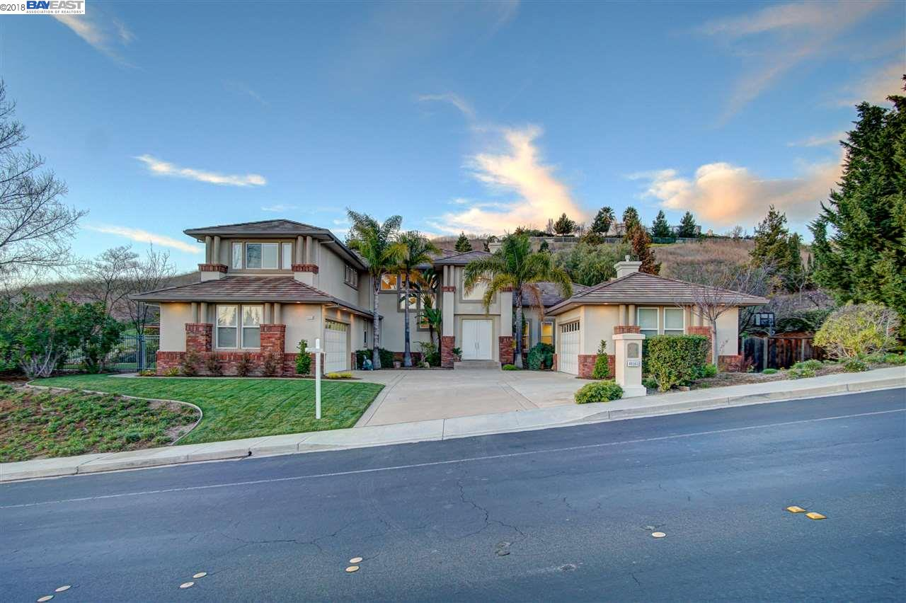 Buying or Selling FREMONT Real Estate, MLS:40810219, Call The Gregori Group 800-981-3134