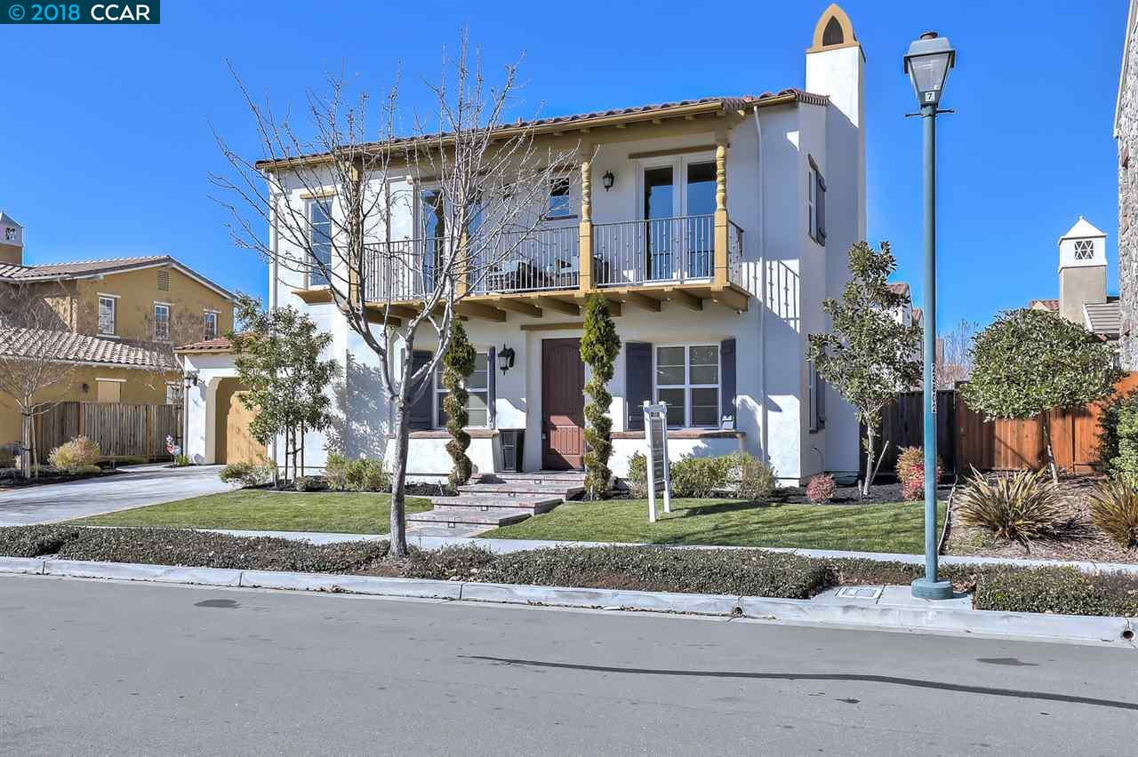 Buying or Selling SAN RAMON Real Estate, MLS:40810221, Call The Gregori Group 800-981-3134