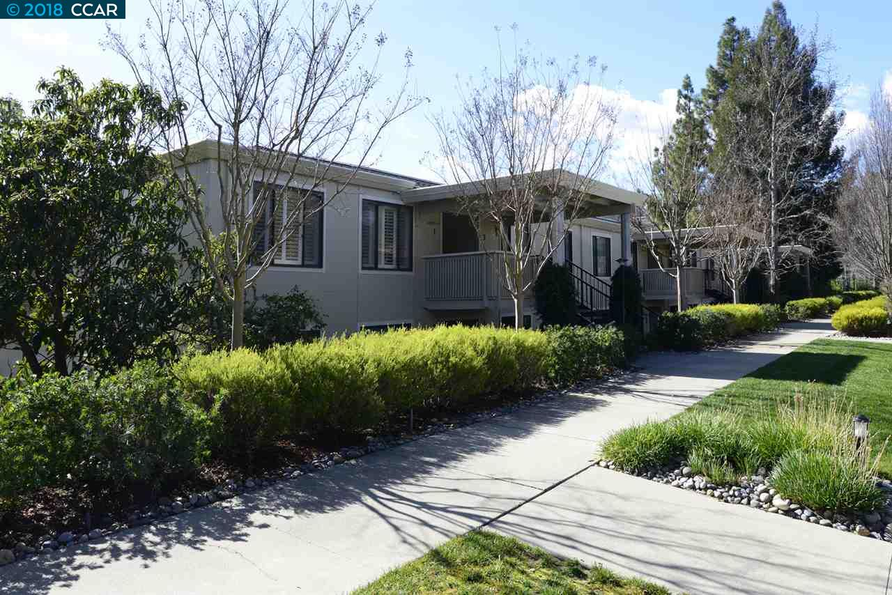 Buying or Selling WALNUT CREEK Real Estate, MLS:40810231, Call The Gregori Group 800-981-3134
