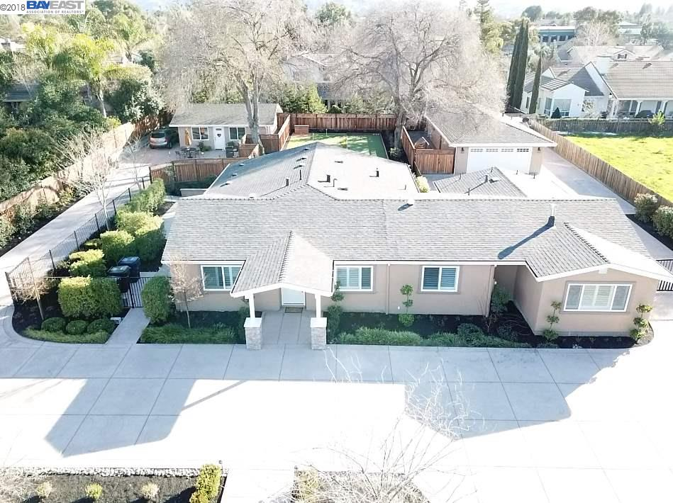 Buying or Selling LIVERMORE Real Estate, MLS:40810245, Call The Gregori Group 800-981-3134