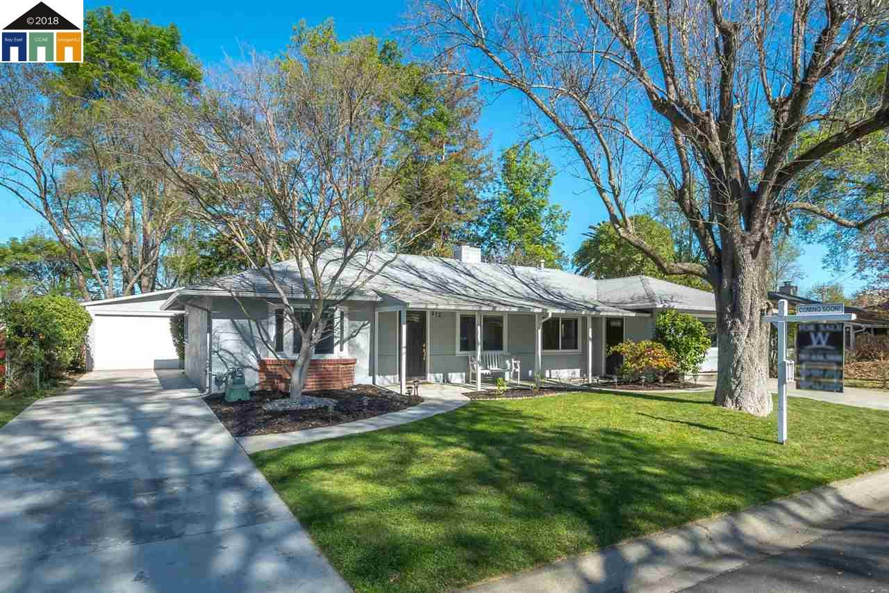 Buying or Selling PLEASANT HILL Real Estate, MLS:40810250, Call The Gregori Group 800-981-3134