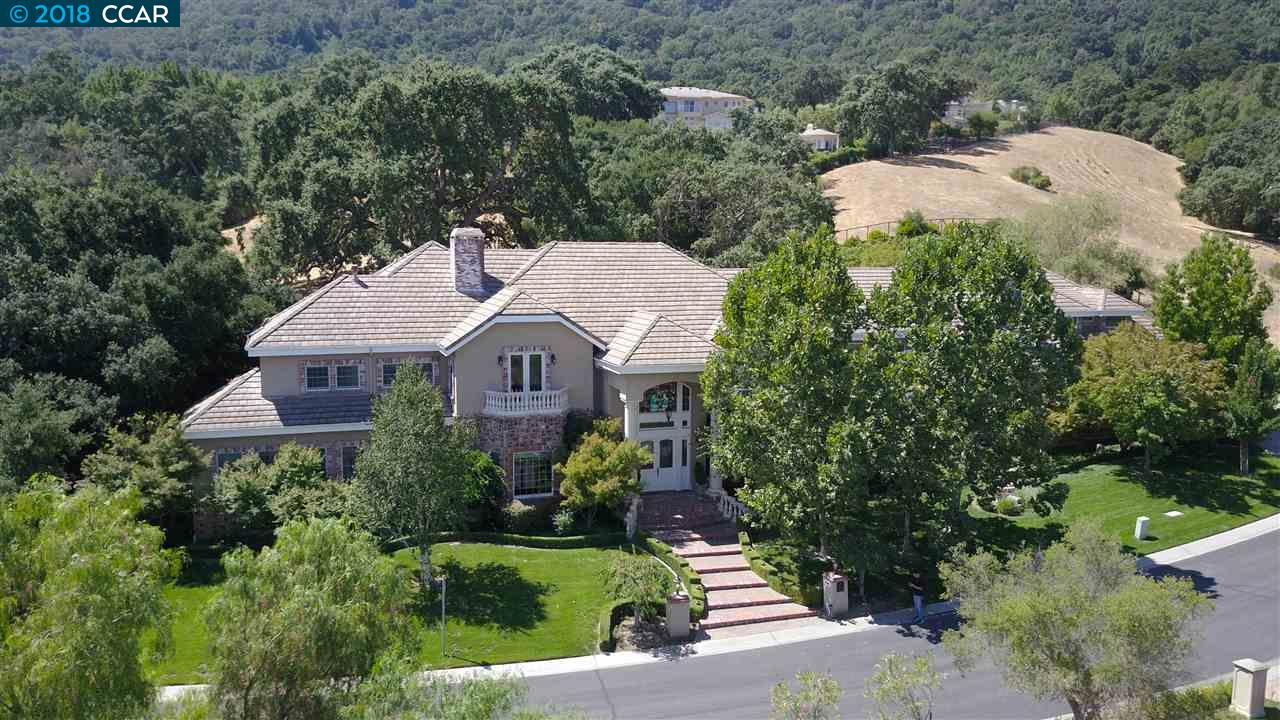 Buying or Selling PLEASANTON Real Estate, MLS:40810275, Call The Gregori Group 800-981-3134
