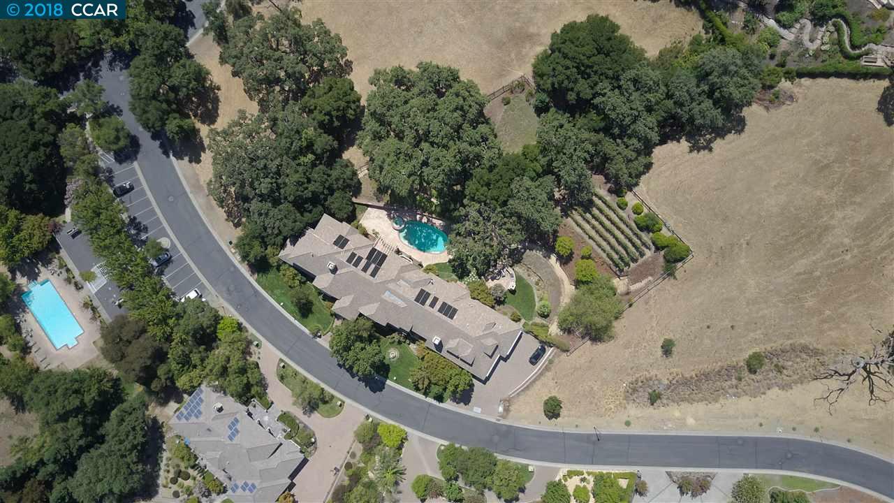 CASCARA, PLEASANTON, CA 94588  Photo 30