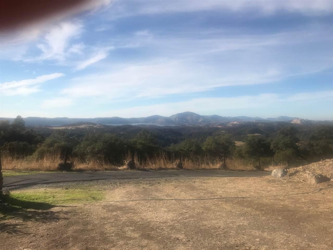 أراضي للـ Sale في 19450 Rocky Road 19450 Rocky Road Sonora, California 95370 United States