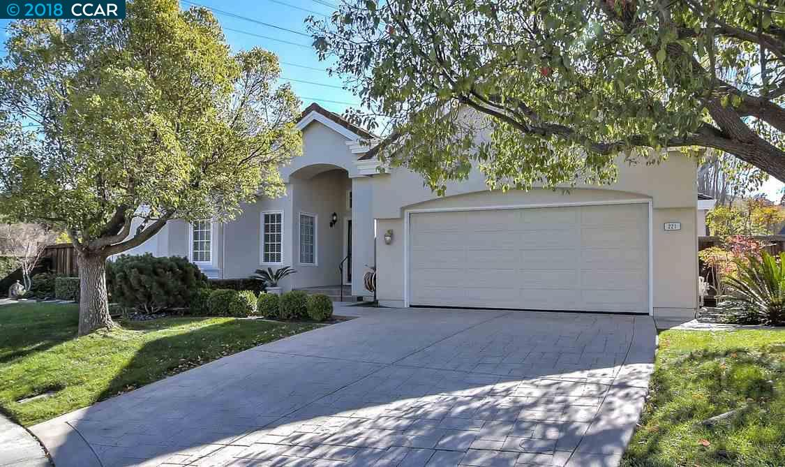 Buying or Selling DANVILLE Real Estate, MLS:40810286, Call The Gregori Group 800-981-3134