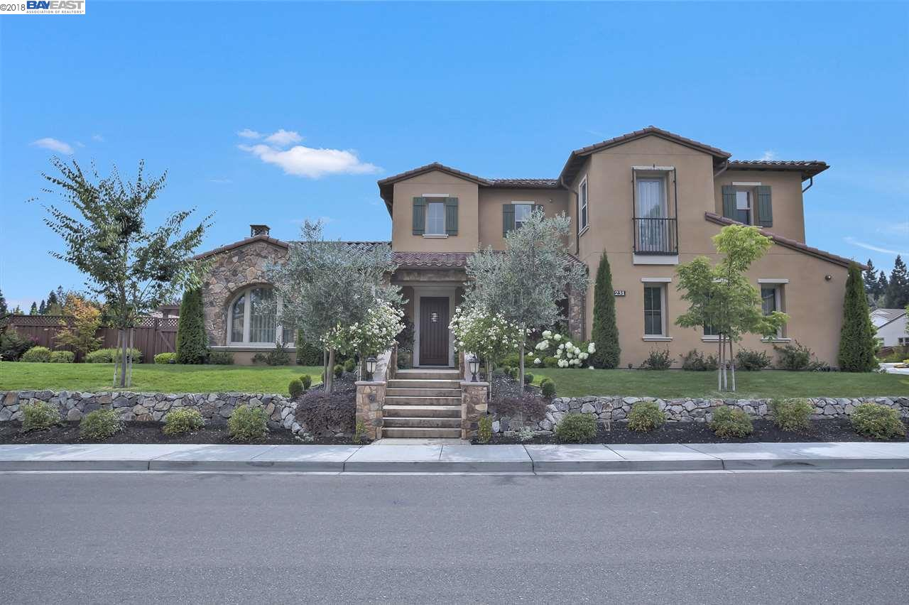 Buying or Selling DANVILLE Real Estate, MLS:40810299, Call The Gregori Group 800-981-3134