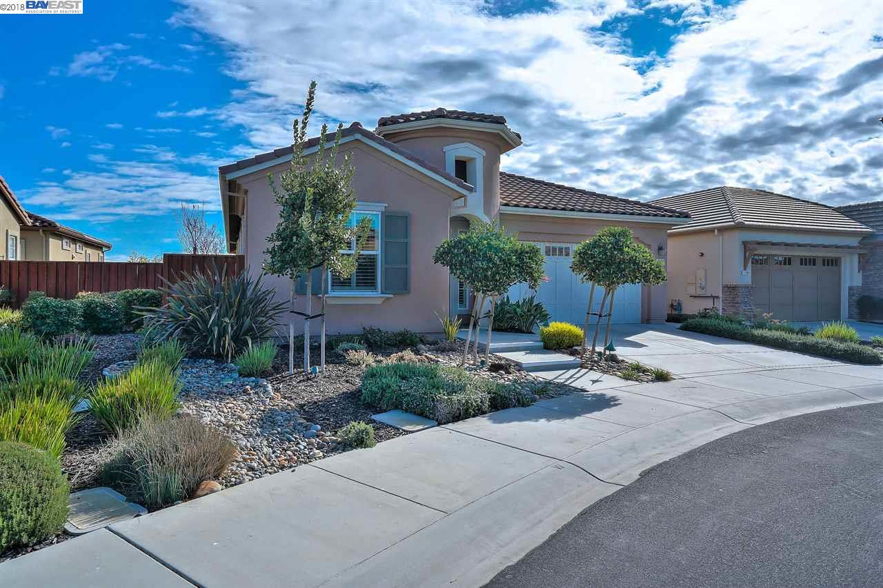 Buying or Selling PLEASANTON Real Estate, MLS:40810308, Call The Gregori Group 800-981-3134