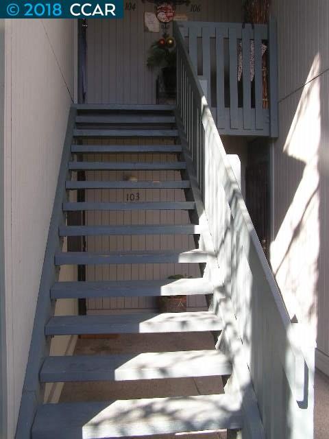 Eigentumswohnung für Mieten beim 1036 OAK GROVE Road 1036 OAK GROVE Road Concord, Kalifornien 94518 Vereinigte Staaten