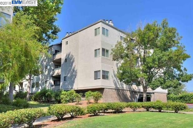 شقة بعمارة للـ Sale في 1234 Stanhope Lane 1234 Stanhope Lane Hayward, California 94545 United States