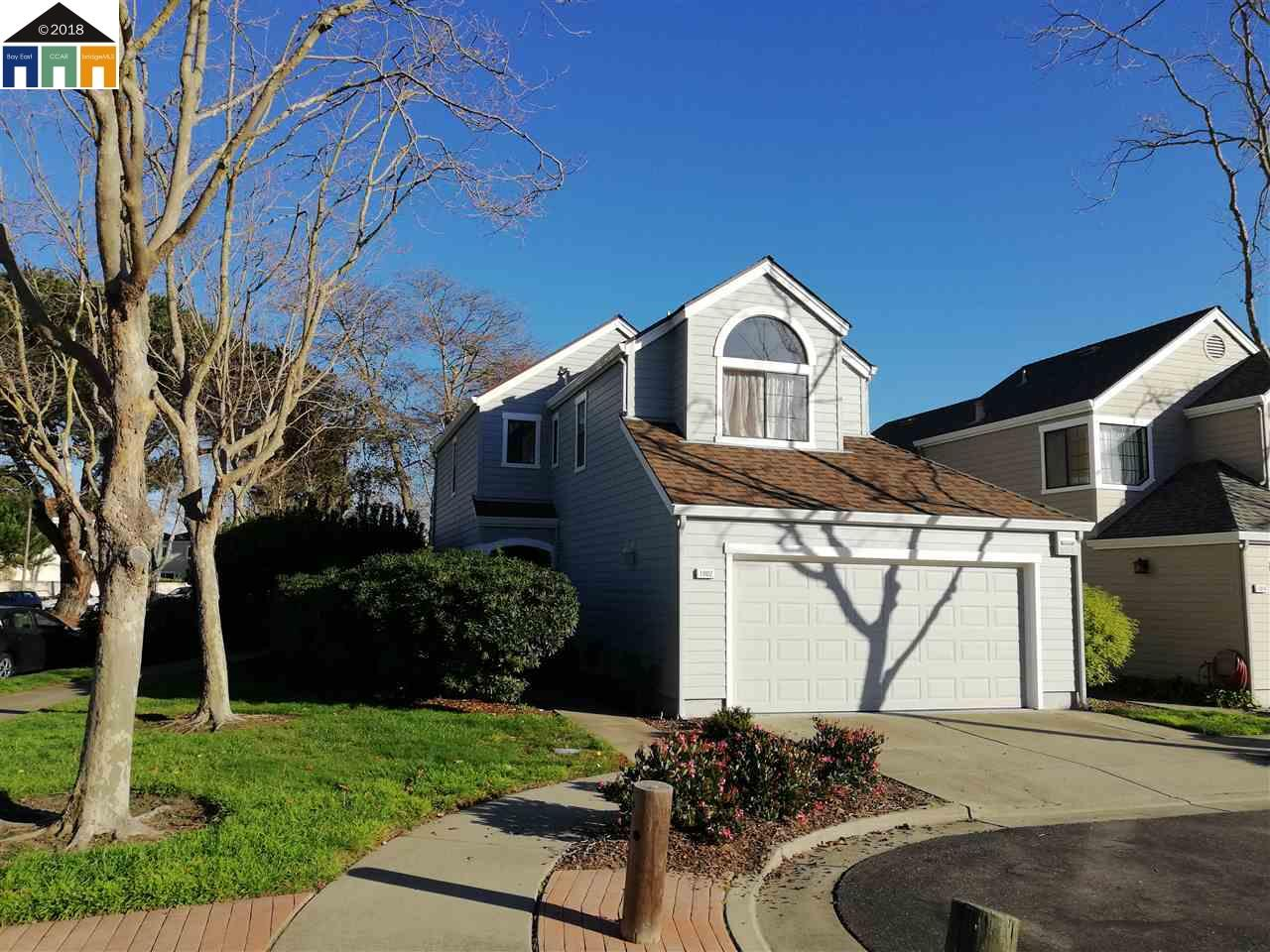 Buying or Selling ALAMEDA Real Estate, MLS:40810327, Call The Gregori Group 800-981-3134