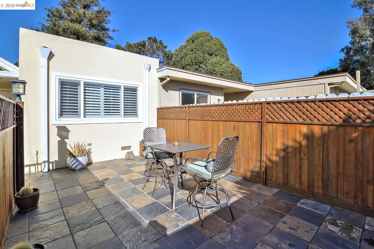 818 PARK CENTRAL ST, RICHMOND, CA 94803