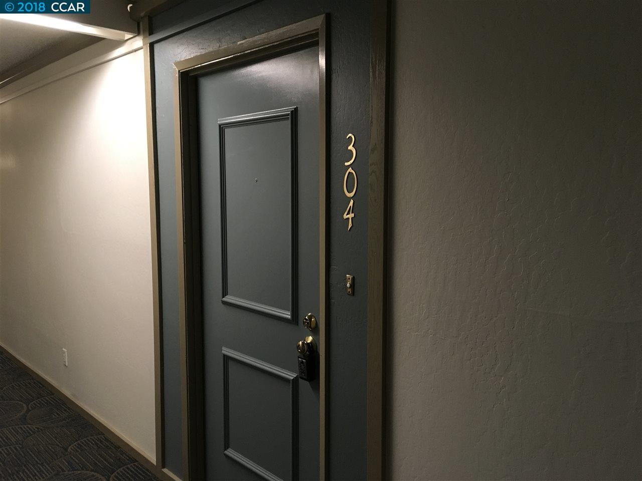 Condominium for Sale at 460 N Civic 460 N Civic Walnut Creek, California 94596 United States