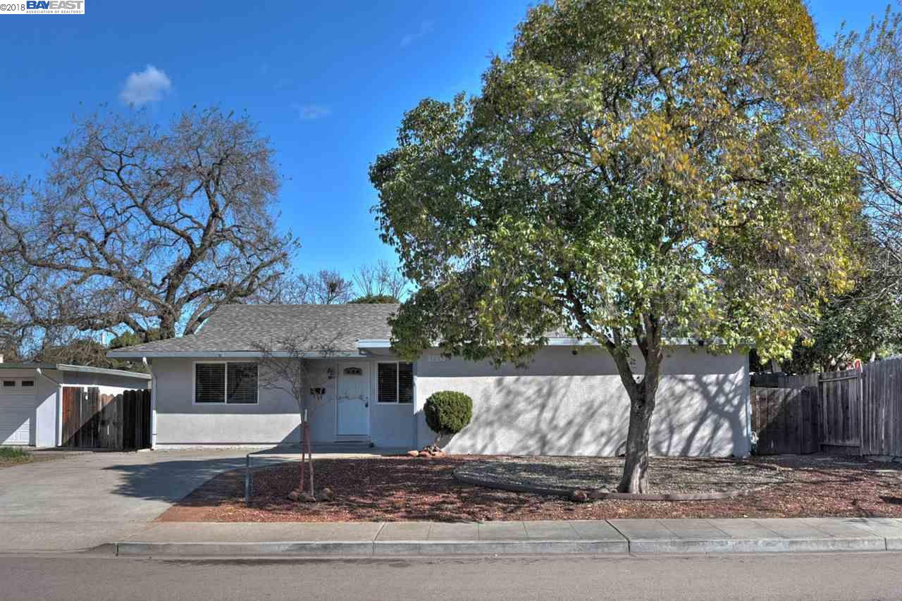 Buying or Selling LIVERMORE Real Estate, MLS:40810343, Call The Gregori Group 800-981-3134