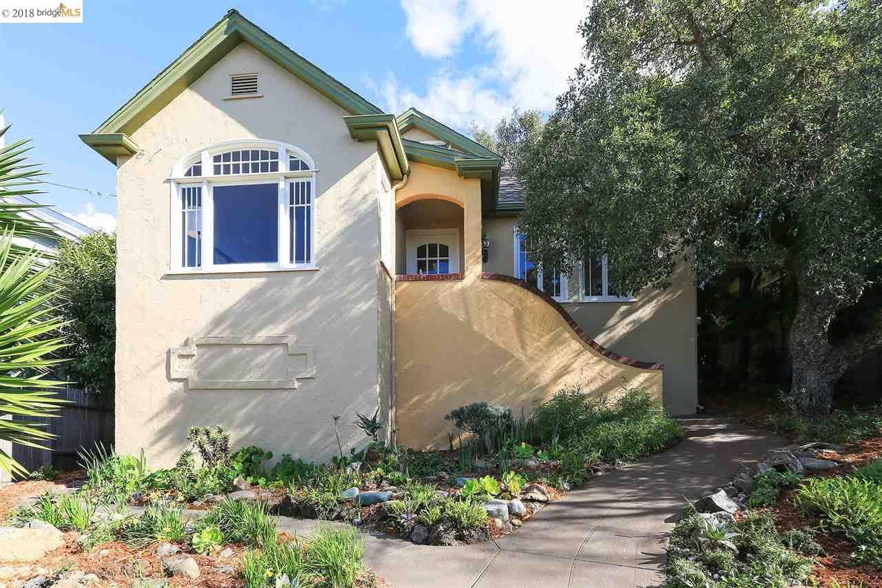 Buying or Selling BERKELEY Real Estate, MLS:40810346, Call The Gregori Group 800-981-3134