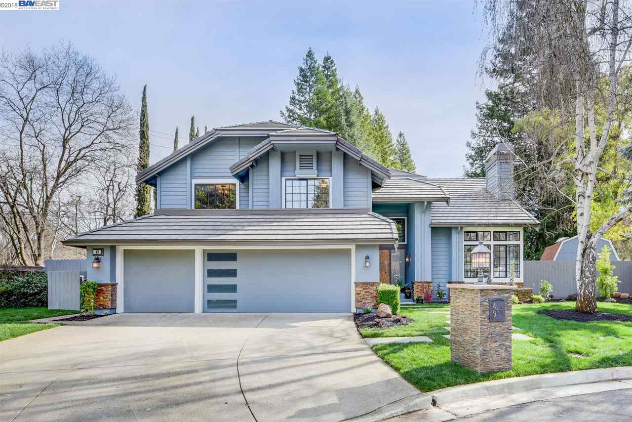 Buying or Selling DANVILLE Real Estate, MLS:40810353, Call The Gregori Group 800-981-3134