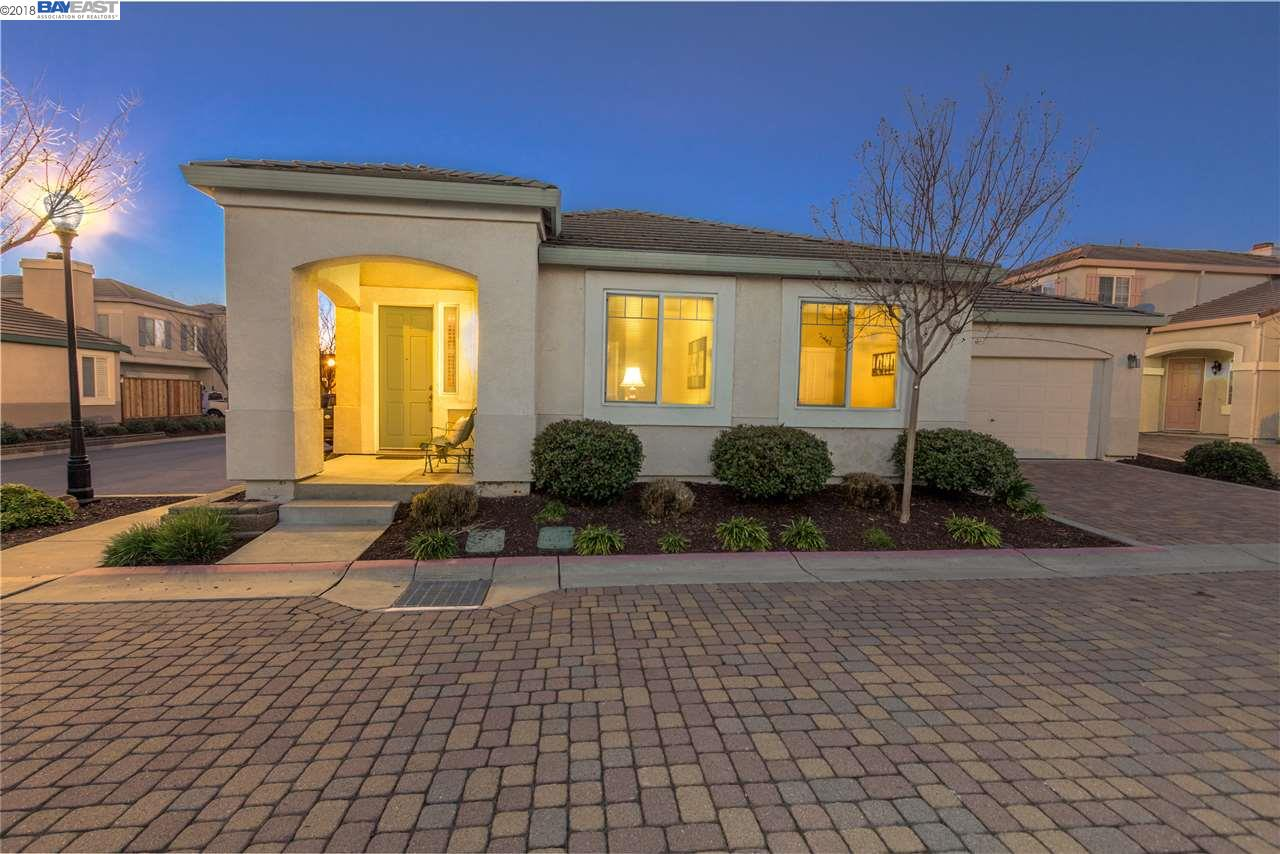 Buying or Selling LIVERMORE Real Estate, MLS:40810359, Call The Gregori Group 800-981-3134