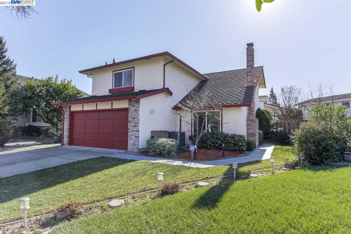 Buying or Selling FREMONT Real Estate, MLS:40810368, Call The Gregori Group 800-981-3134
