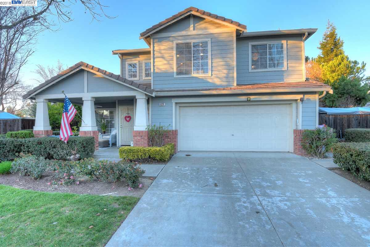 Buying or Selling LIVERMORE Real Estate, MLS:40810371, Call The Gregori Group 800-981-3134