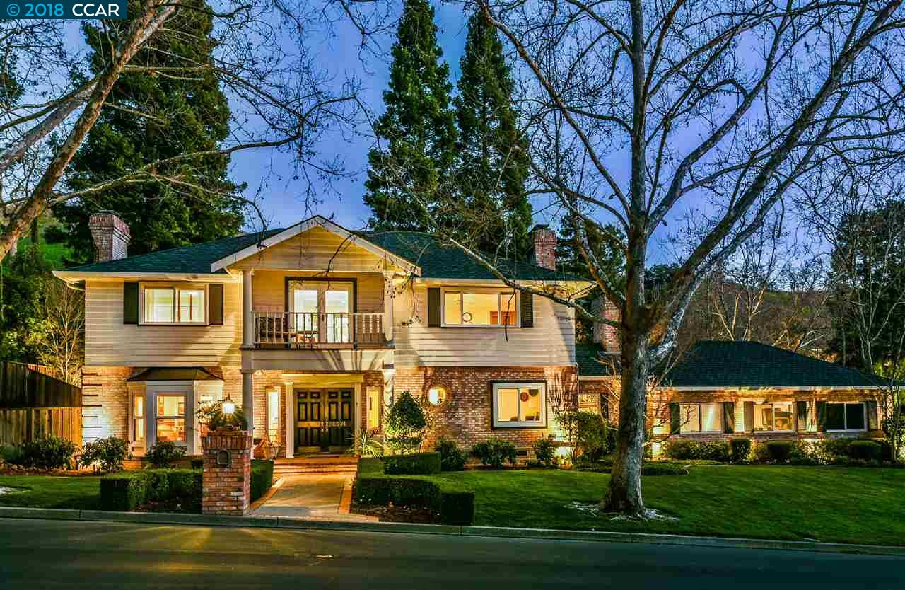 Buying or Selling DANVILLE Real Estate, MLS:40810377, Call The Gregori Group 800-981-3134