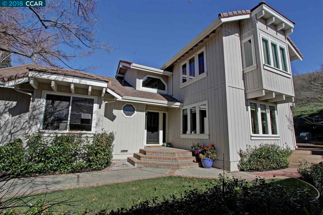 Buying or Selling DANVILLE Real Estate, MLS:40810387, Call The Gregori Group 800-981-3134