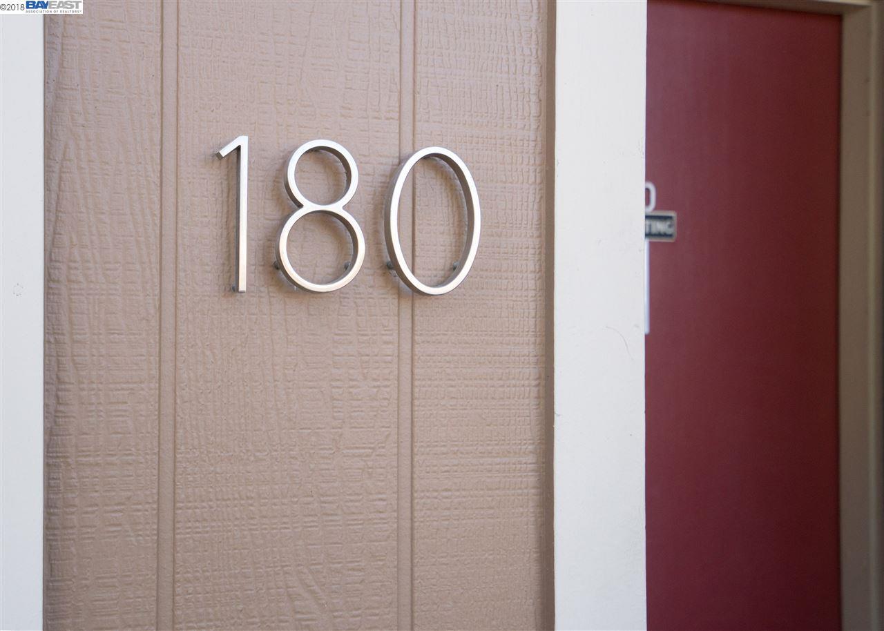 Buying or Selling SAN RAMON Real Estate, MLS:40810399, Call The Gregori Group 800-981-3134