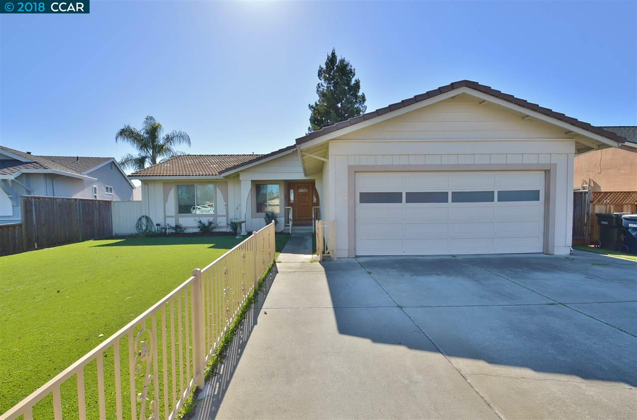 Buying or Selling LIVERMORE Real Estate, MLS:40810400, Call The Gregori Group 800-981-3134