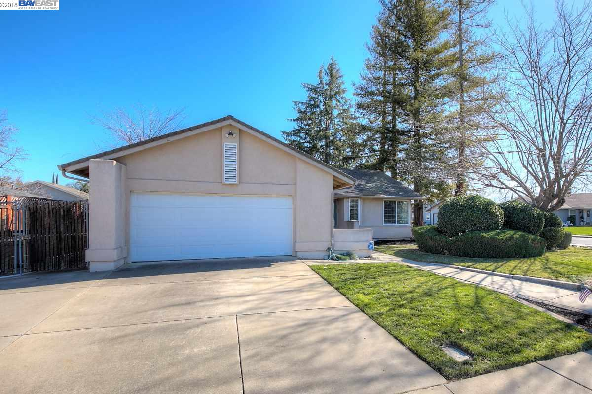 Buying or Selling LIVERMORE Real Estate, MLS:40810416, Call The Gregori Group 800-981-3134