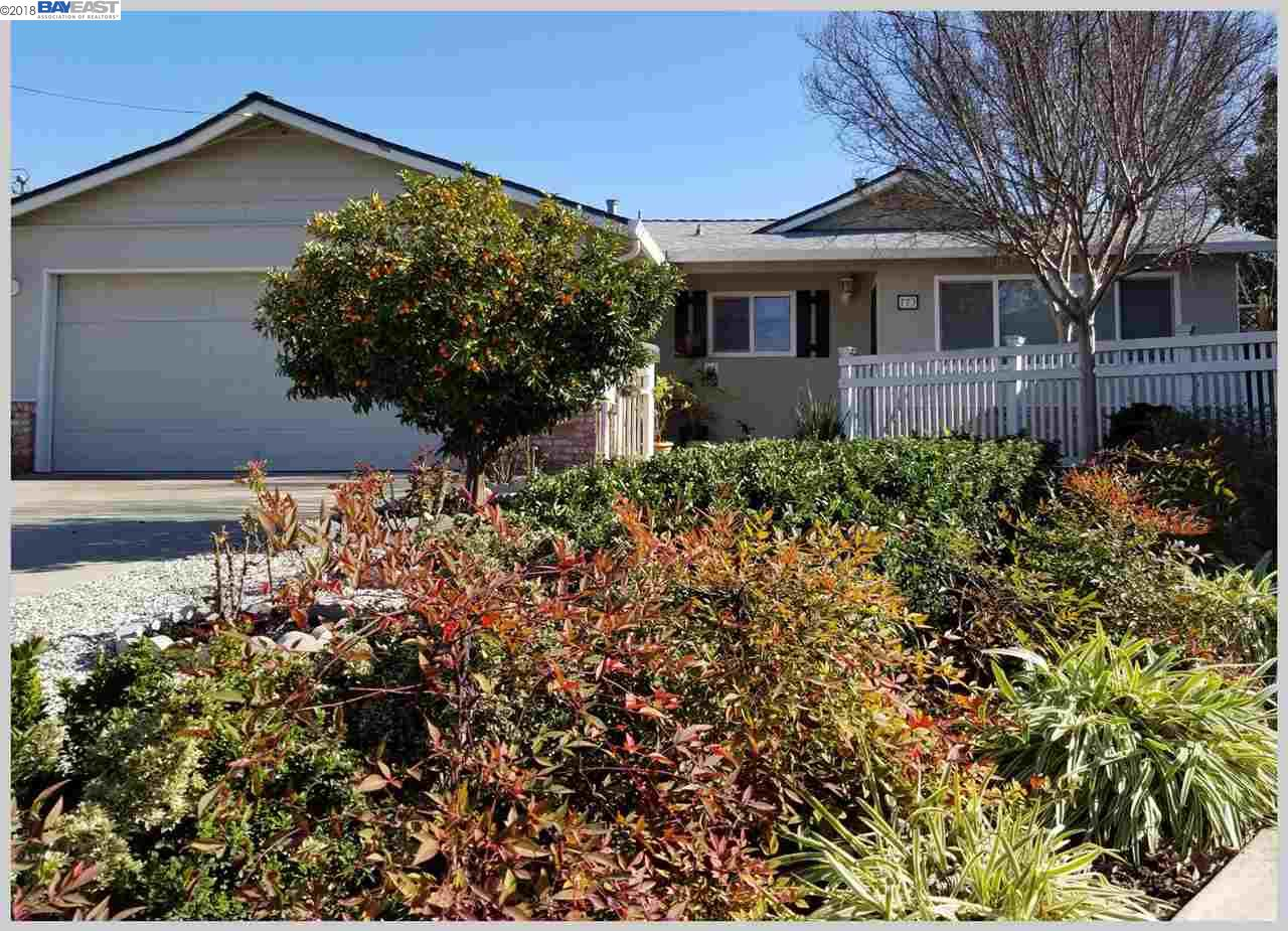 Buying or Selling LIVERMORE Real Estate, MLS:40810422, Call The Gregori Group 800-981-3134