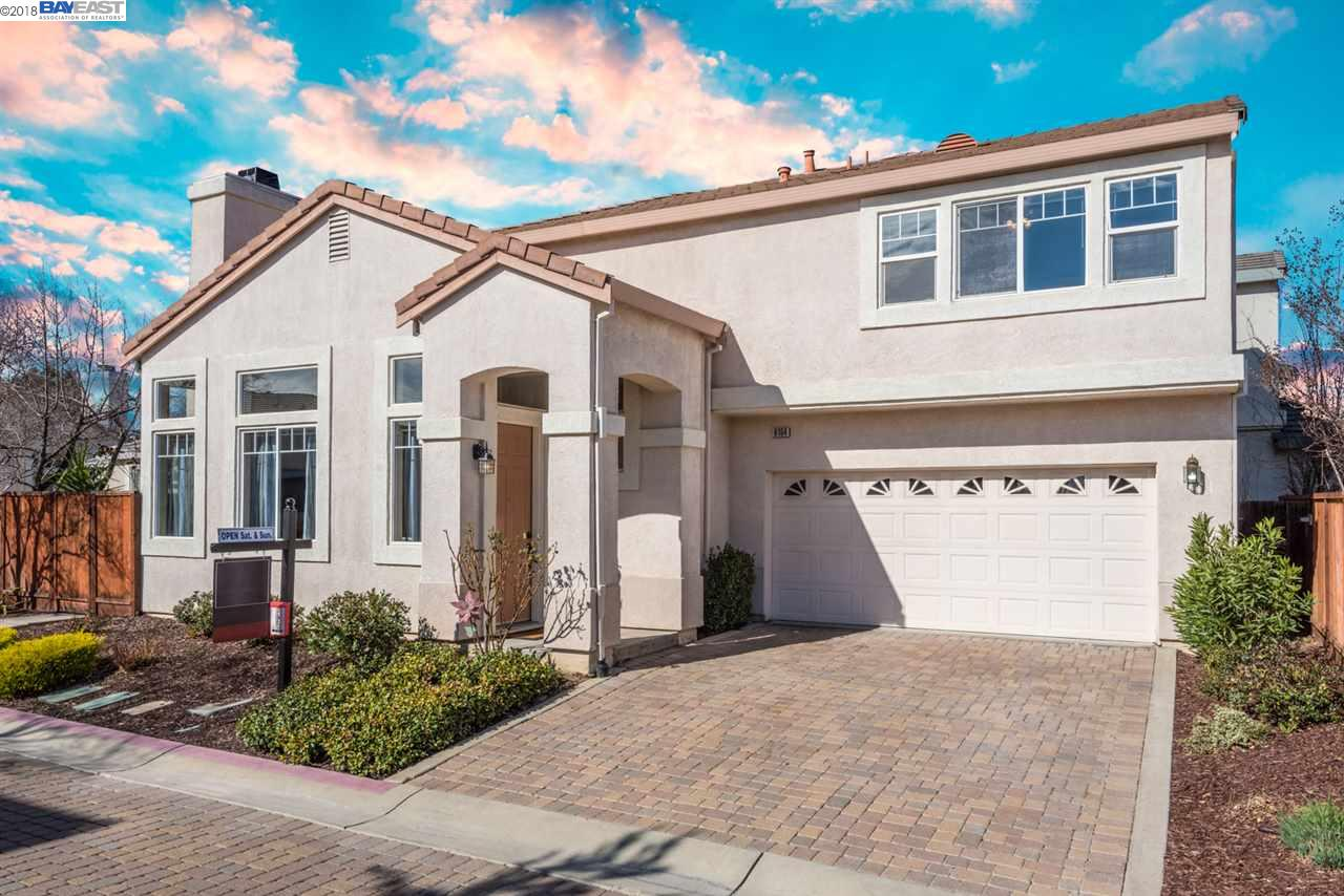 Buying or Selling LIVERMORE Real Estate, MLS:40810435, Call The Gregori Group 800-981-3134