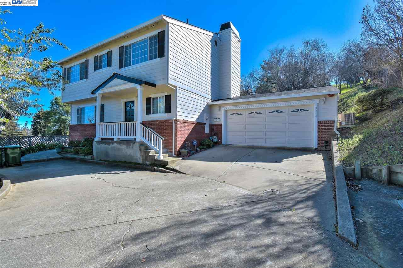 Buying or Selling CASTRO VALLEY Real Estate, MLS:40810440, Call The Gregori Group 800-981-3134