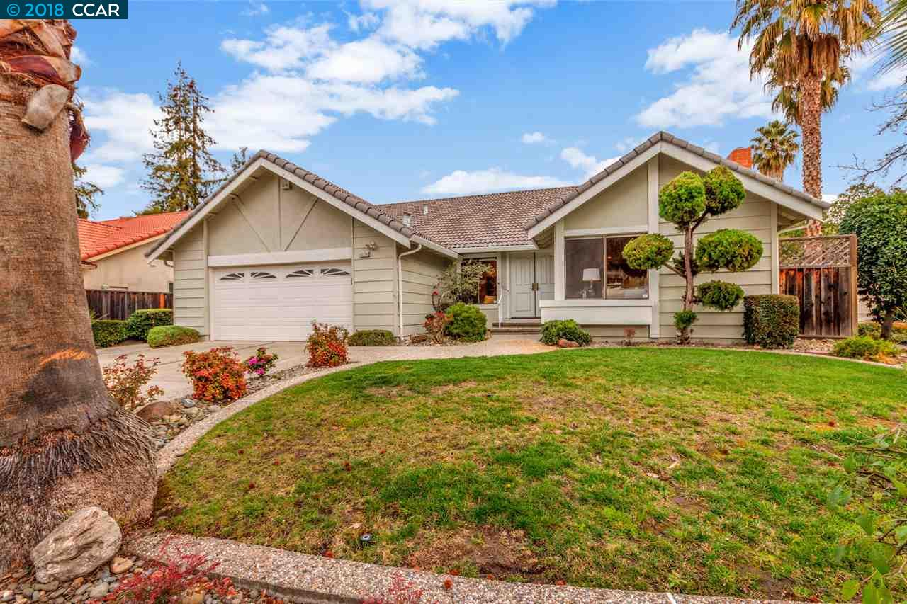 Buying or Selling FREMONT Real Estate, MLS:40810457, Call The Gregori Group 800-981-3134