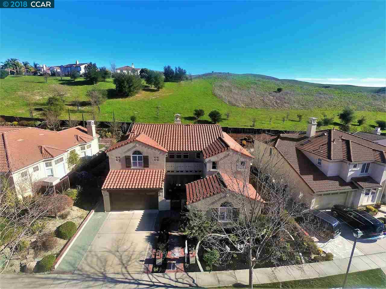 Buying or Selling SAN RAMON Real Estate, MLS:40810476, Call The Gregori Group 800-981-3134