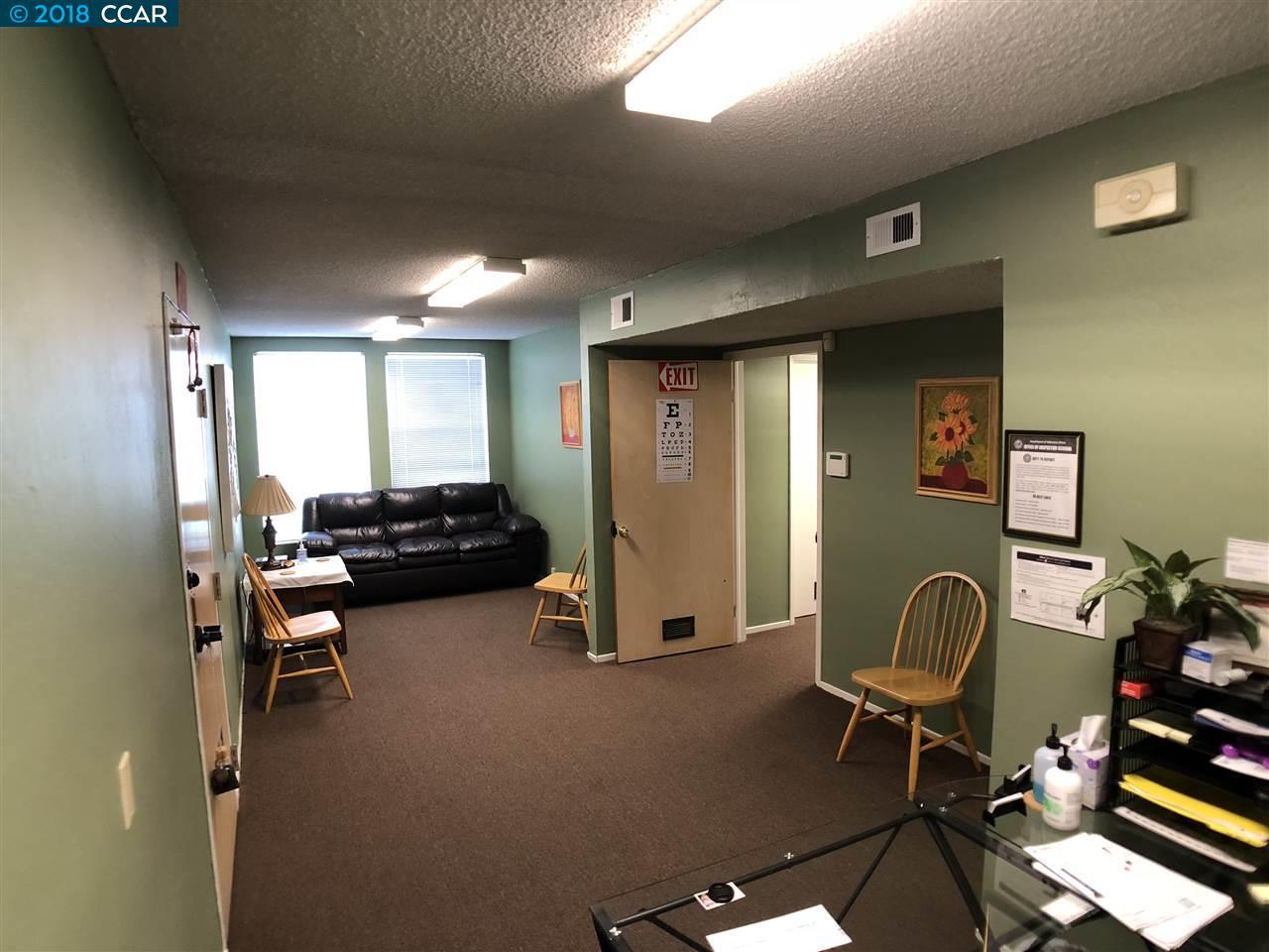 一戸建て のために 賃貸 アット 512 Westline Dr #202 512 Westline Dr #202 Alameda, カリフォルニア 94501 アメリカ合衆国